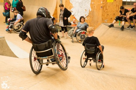 Wheelchair_Skate_Kassel-109.jpg