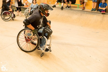 Wheelchair_Skate_Kassel-110.jpg