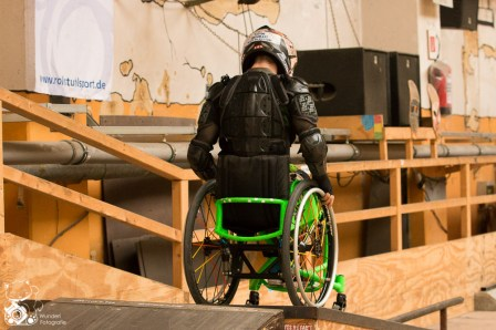 Wheelchair_Skate_Kassel-113.jpg