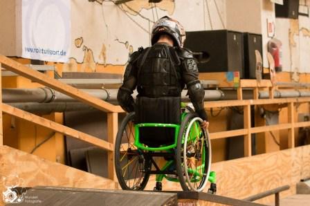 Wheelchair_Skate_Kassel-113.jpg