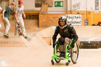 Wheelchair_Skate_Kassel-115.jpg