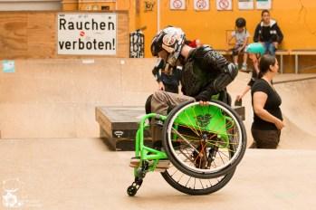 Wheelchair_Skate_Kassel-116.jpg