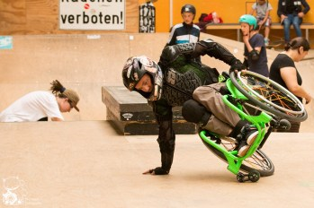 Wheelchair_Skate_Kassel-117.jpg