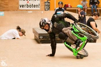 Wheelchair_Skate_Kassel-117.jpg
