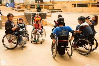 Wheelchair_Skate_Kassel-12.jpg