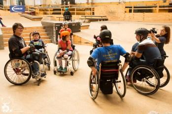 Wheelchair_Skate_Kassel-12.jpg