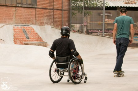Wheelchair_Skate_Kassel-120.jpg
