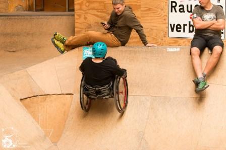 Wheelchair_Skate_Kassel-14.jpg