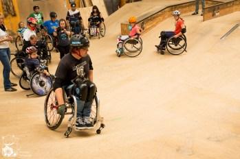 Wheelchair_Skate_Kassel-20.jpg