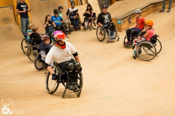 Wheelchair_Skate_Kassel-22.jpg