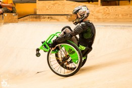 Wheelchair_Skate_Kassel-27.jpg