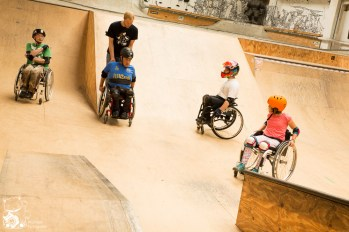 Wheelchair_Skate_Kassel-28.jpg