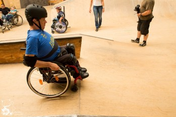 Wheelchair_Skate_Kassel-30.jpg