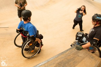 Wheelchair_Skate_Kassel-31.jpg