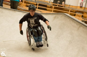 Wheelchair_Skate_Kassel-36.jpg