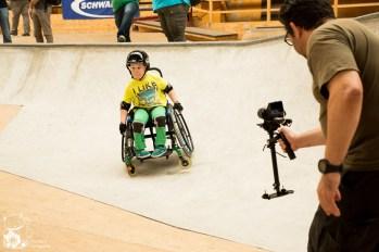 Wheelchair_Skate_Kassel-37.jpg