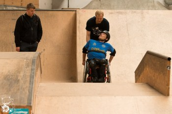 Wheelchair_Skate_Kassel-40.jpg