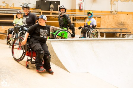 Wheelchair_Skate_Kassel-48.jpg