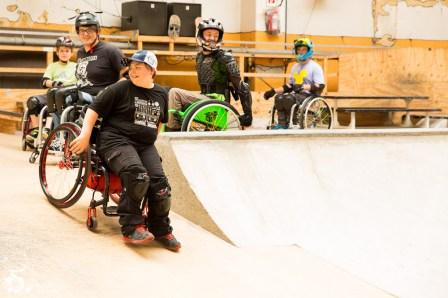 Wheelchair_Skate_Kassel-48.jpg