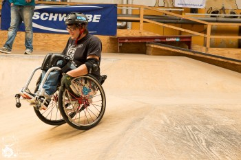 Wheelchair_Skate_Kassel-49.jpg