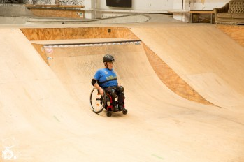 Wheelchair_Skate_Kassel-51.jpg
