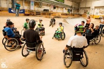 Wheelchair_Skate_Kassel-60.jpg