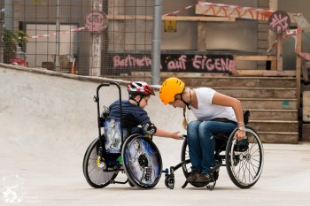 Wheelchair_Skate_Kassel-61.jpg