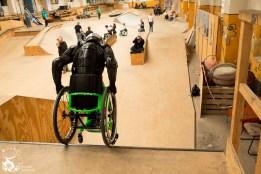 Wheelchair_Skate_Kassel-67.jpg