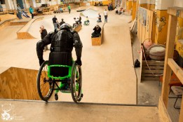 Wheelchair_Skate_Kassel-67.jpg