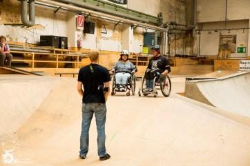 Wheelchair_Skate_Kassel-72.jpg