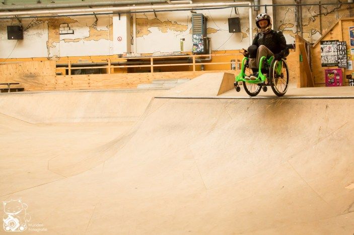 Wheelchair_Skate_Kassel-83.jpg