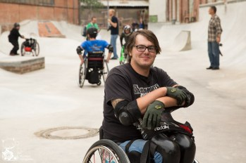Wheelchair_Skate_Kassel-85.jpg