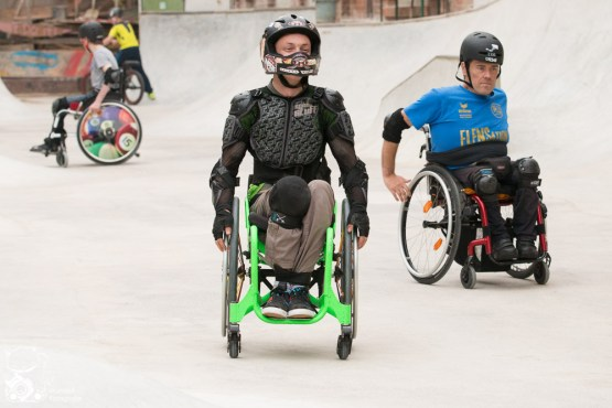 Wheelchair_Skate_Kassel-88.jpg