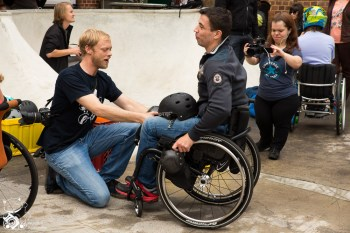 Wheelchair_Skate_Kassel-9.jpg