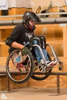 Wheelchair_Skate_Kassel-98.jpg