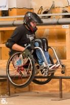 Wheelchair_Skate_Kassel-98.jpg