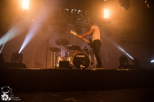 GuanoApes_LMH-11.jpg
