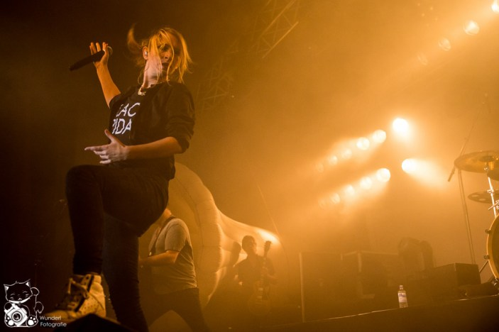 GuanoApes_LMH-21.jpg