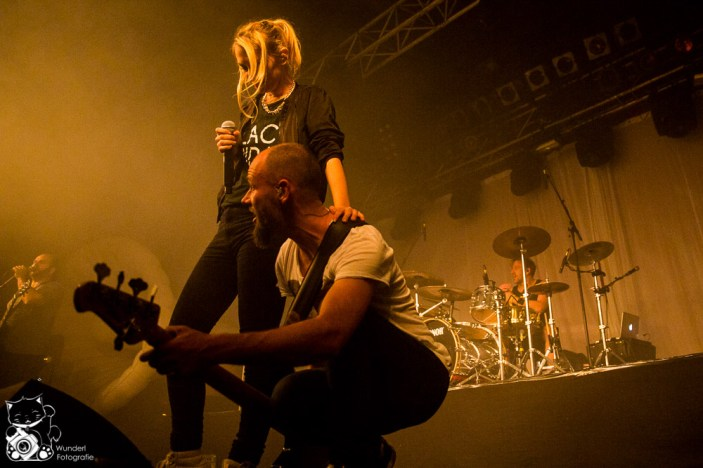 GuanoApes_LMH-22.jpg