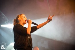 GuanoApes_LMH-5.jpg