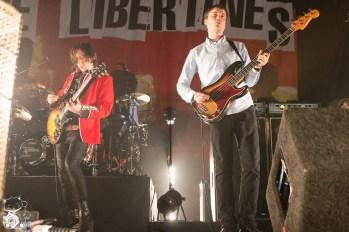 TheLibertines_MEH-33.jpg