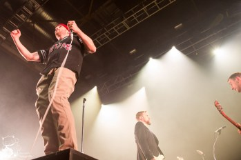 Beatsteaks_Palladium-23.jpg