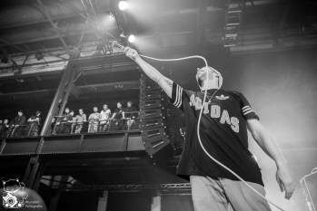 Beatsteaks 2014