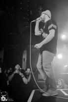 Beatsteaks_Palladium-44.jpg