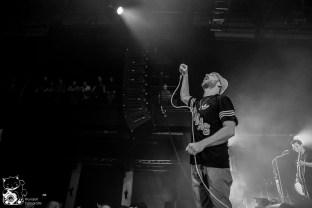Beatsteaks_Palladium-47.jpg