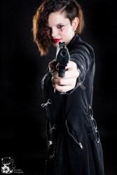 Kathrin_Pistole-9.jpg