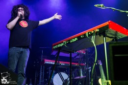 LucyRose_CountingCrows-1.jpg