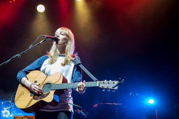LucyRose_CountingCrows-19.jpg
