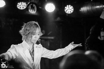 Satsuki_MTC-19.jpg