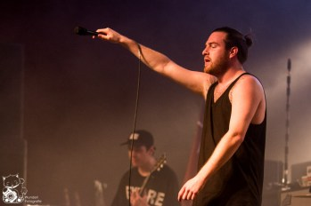Counterparts_Architects-20.jpg